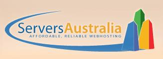 You will be able to have it hosted for FREE, as at 20080404, if it is under 20Mb in size and has less than 50Mb of Data Transfer per month; with the TOP host, Servers Australia.